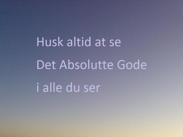 haiku på himmel 2