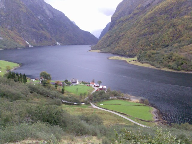 Norge 2009 040