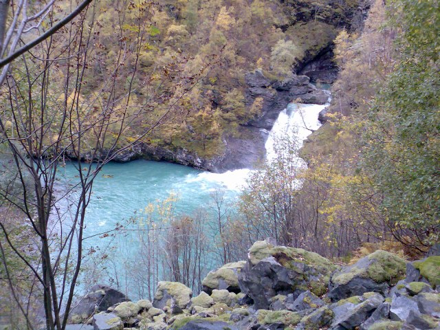 Norge 2009 114