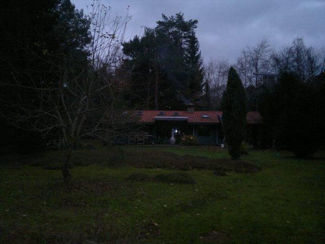 201120149349