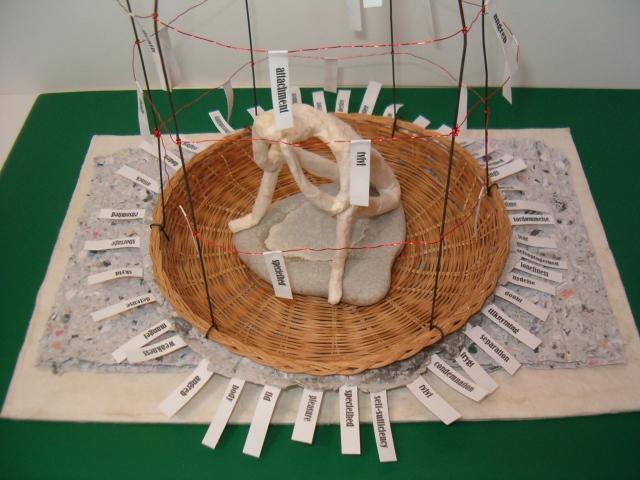 forestillingers magt marts 2012 006