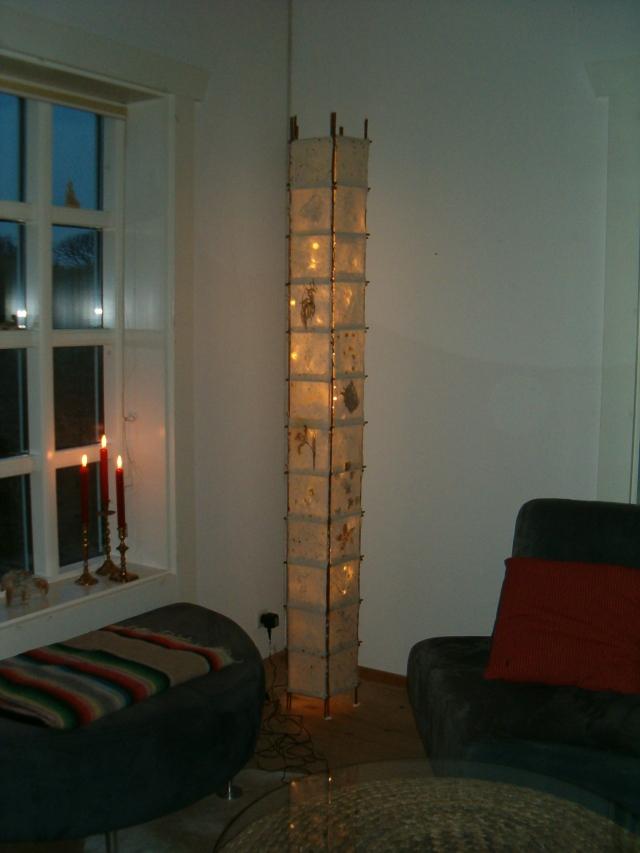 lampe paa plads dec. 2011 015