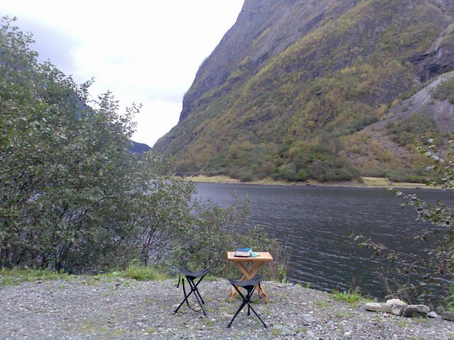 Norge 2009 014